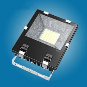 100W New LED flood light